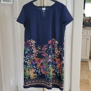Beautiful Sheath Dress